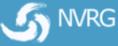 nvrg logo